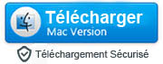 télécharger gratuitement Android WhatsApp to iPhone Transfer Mac
