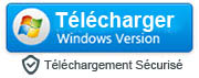 télécharger gratuitement MobileTrans Windows